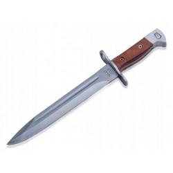 BAGNET AK47 CCCP nóż do...