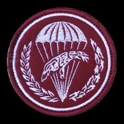 Naszywka Desant 6 Brygada...