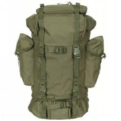 Plecak WOJSKOWY Bundeswehra...