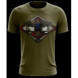 25 Brygada Kawalerii...