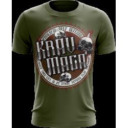 Krav Maga Classic Knife II