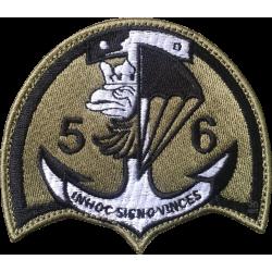 56 kompania specjalna