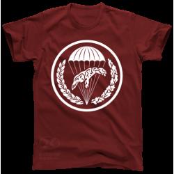 Koszulka 6 Brygada...