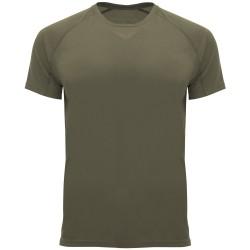 Koszulka Wojskowa Techniczna